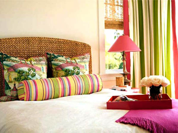 bedroom-decorating-ideas-color-combinations-