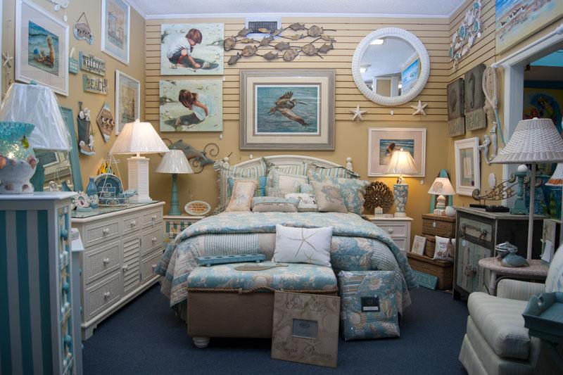bedroom-suite