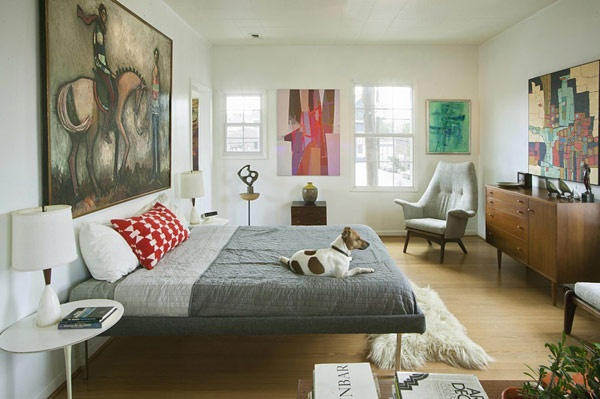 bedroom-with-modern-interior-design