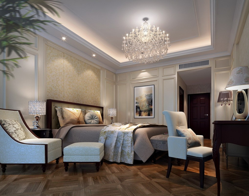 best-Elegant-bedroom-furniture