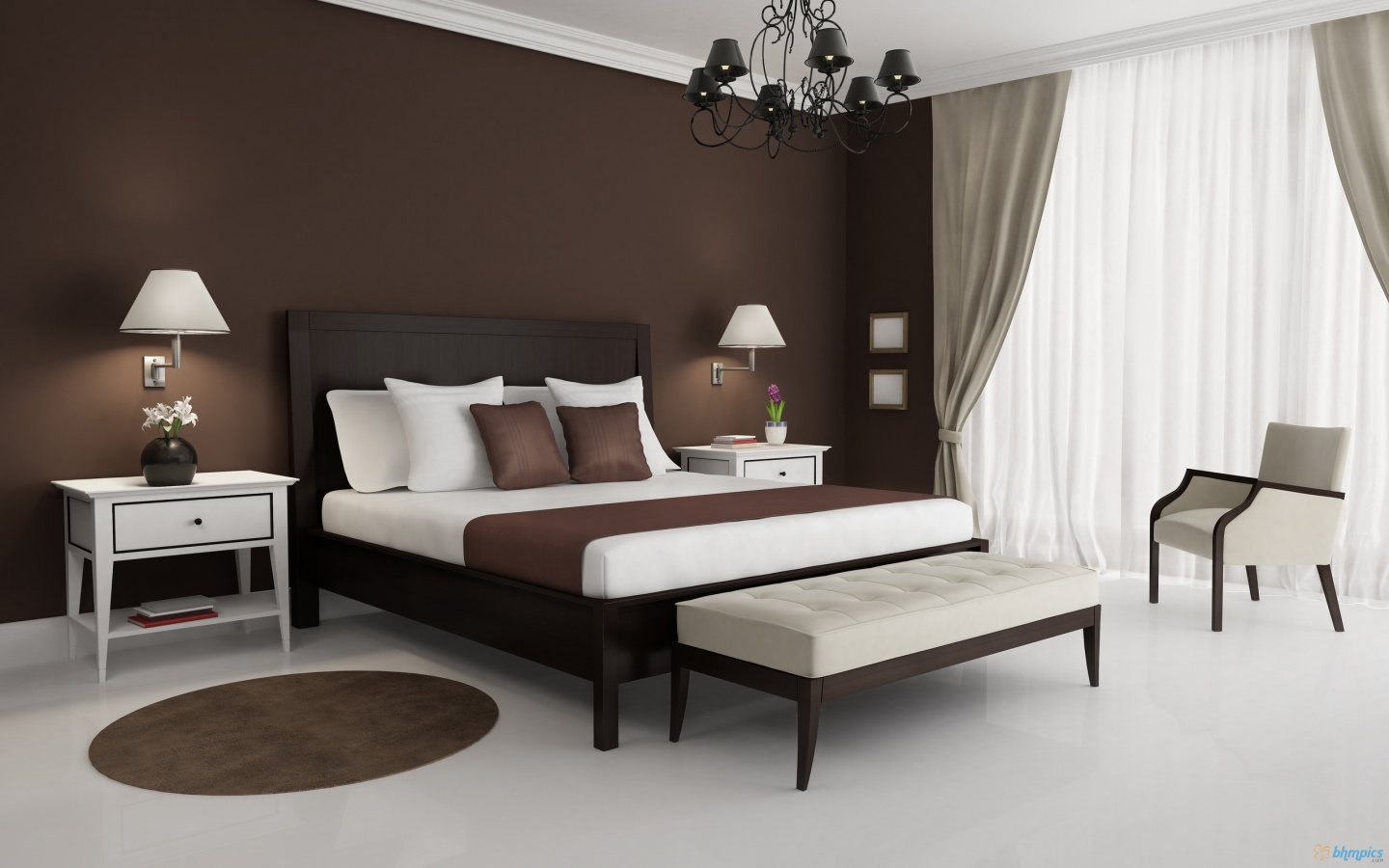 best-Elegant-bedroom-ideas