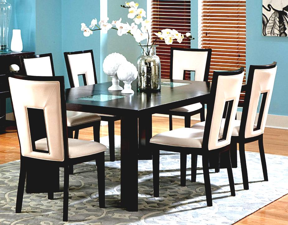 best-dining-room-sets-for-your-home