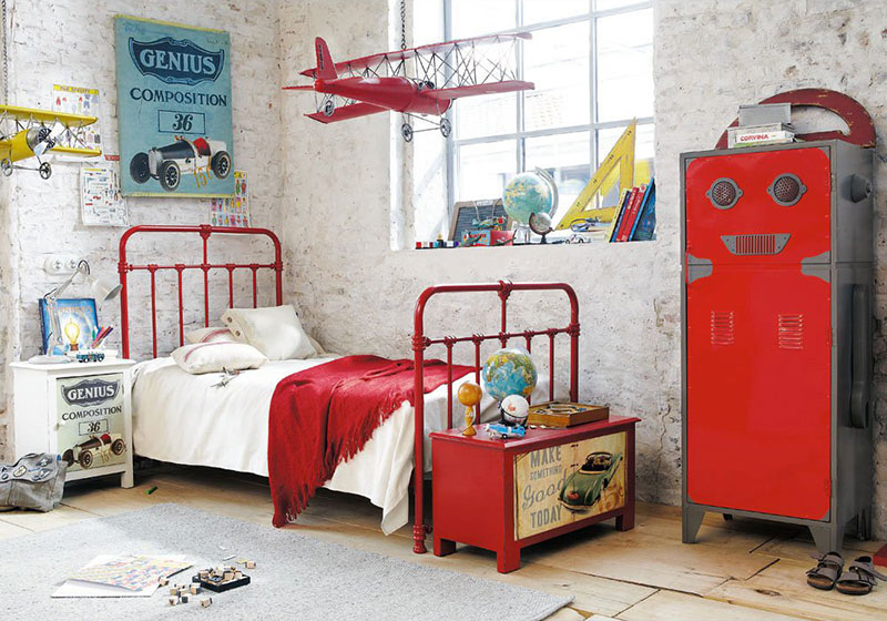 boys-bedroom-ideas-via-the-design-tabloid-4