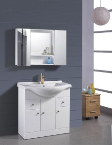 cabinetbathroom-suitesbathroom