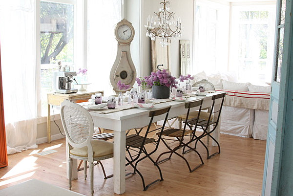 cafe-chairs-in-a-french-farmhouse-dining-room