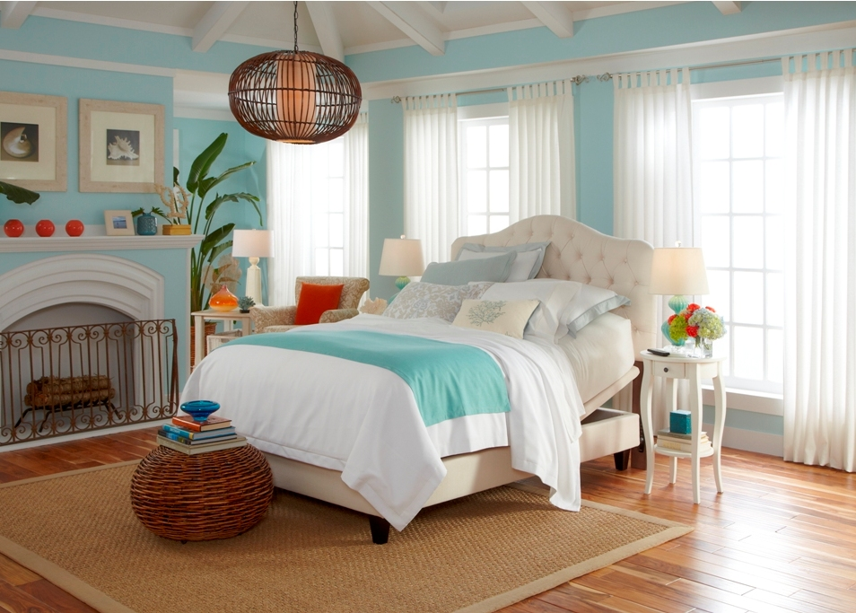 coastal-decor-bedroom-ideas-beach-decorating-ideas