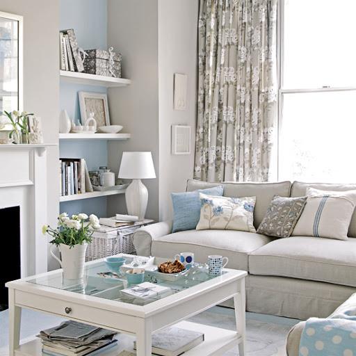 coastal-living-room-idea-beach-theme