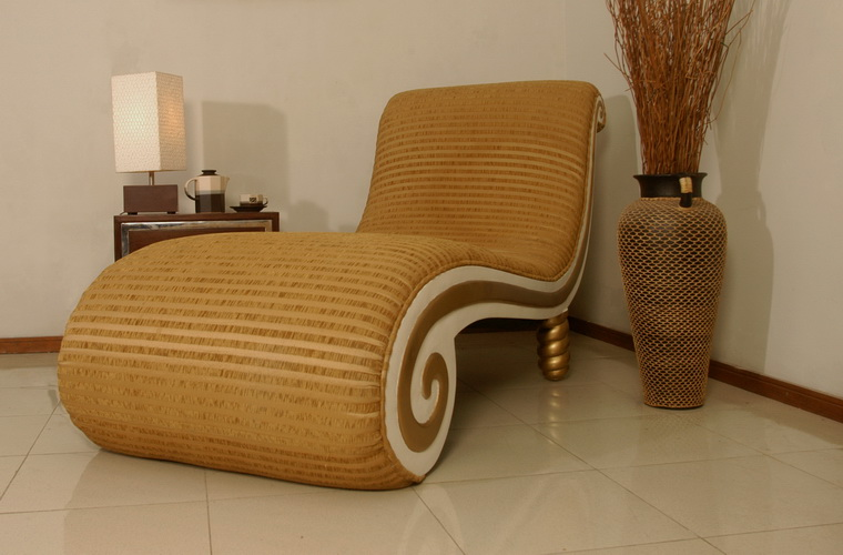 contemporary-furniture mordern