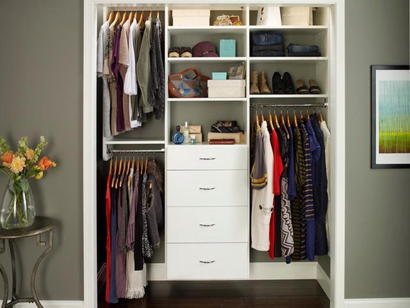 contemporary-ikea-closet-organizer-with-stylish-design