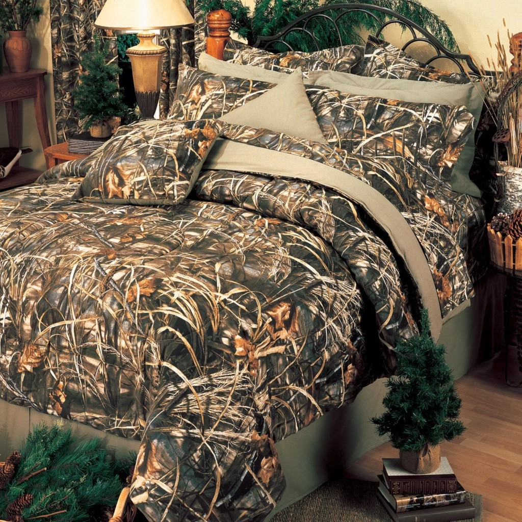 cool-comforter-set-for-teen-boys