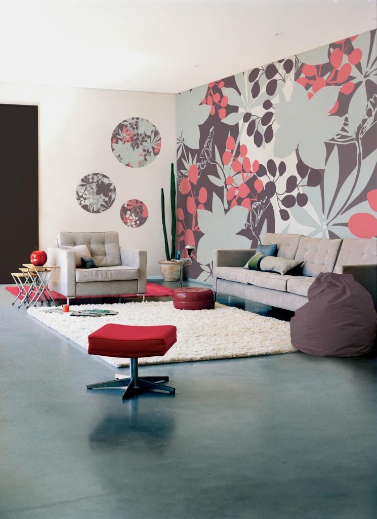 cool-home-interior-wall-decor-wallpaper