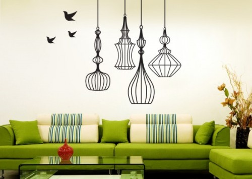 cozy-home-wall-decor-ideas-Wptou