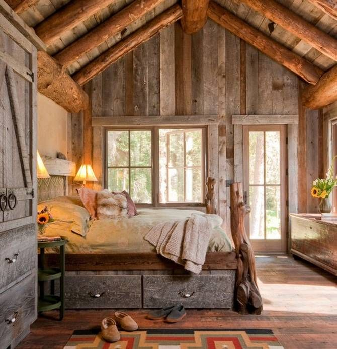 cozy-rustic-bedroom-designs-_