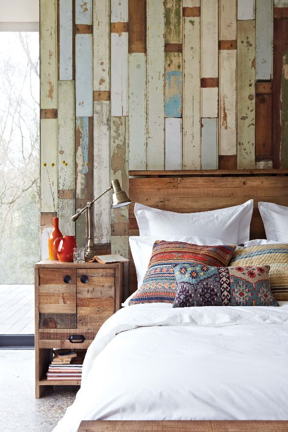 cozy-rustic-bedrooms-designs