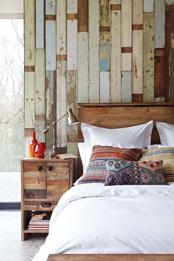 cozy-rustic-bedrooms-designs