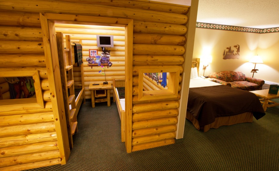 Cool Chat Room For Kids Design Rustic Ideas