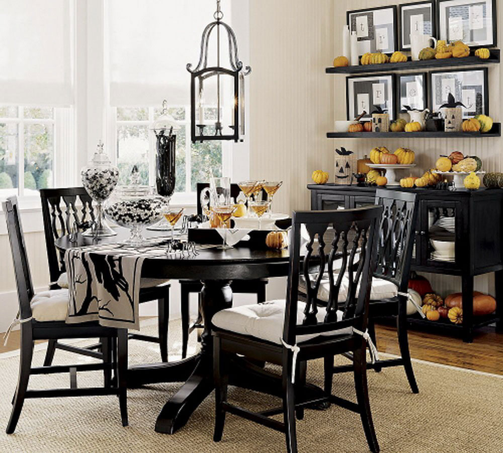 -dining--home-ideas