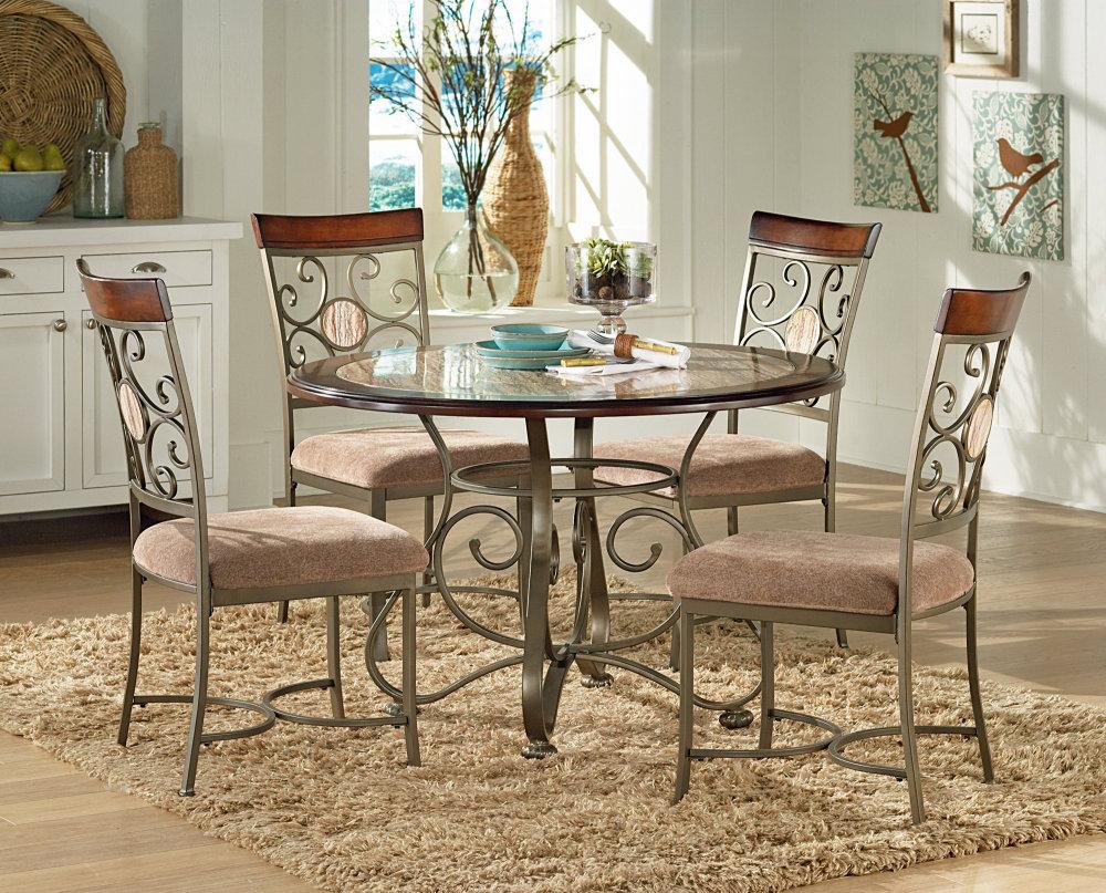 dining-room-sets-home-design