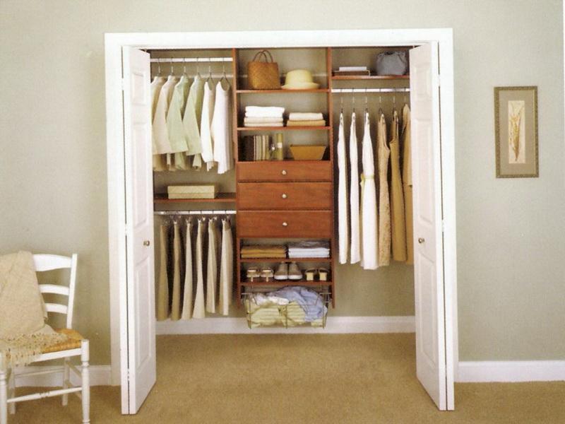 diy-closet-organizer-plans-with-stylish-design