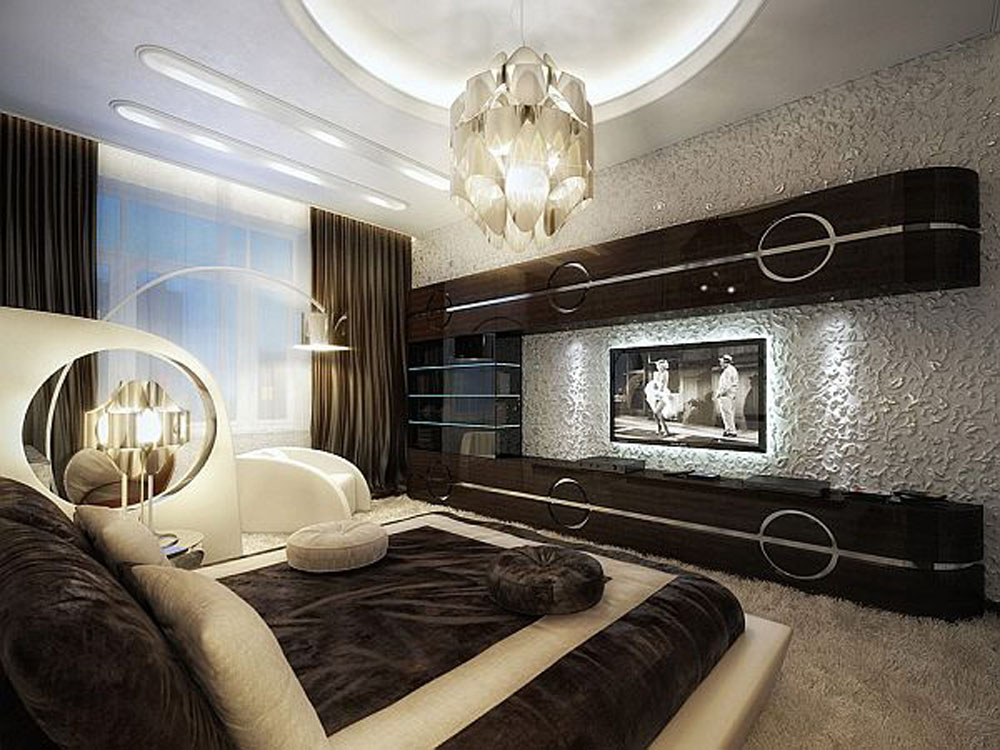 elegant-bedroom-design-by-