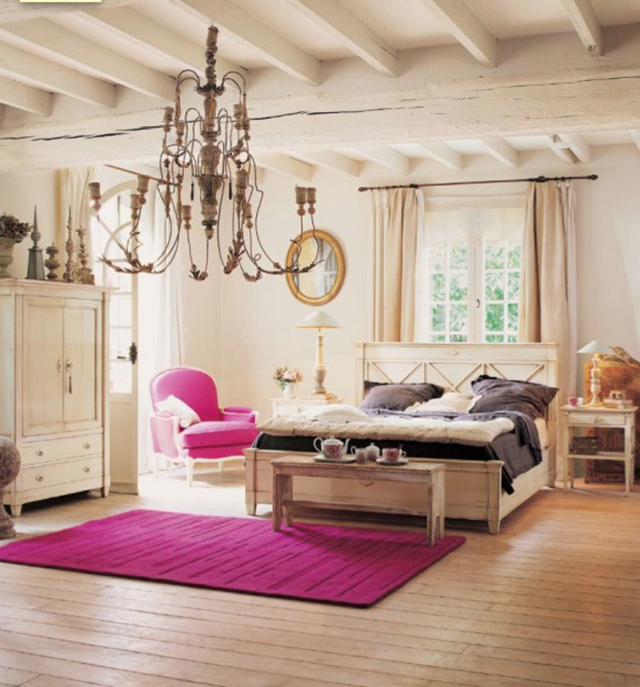 elegant-bedroom-ideas-beautiful