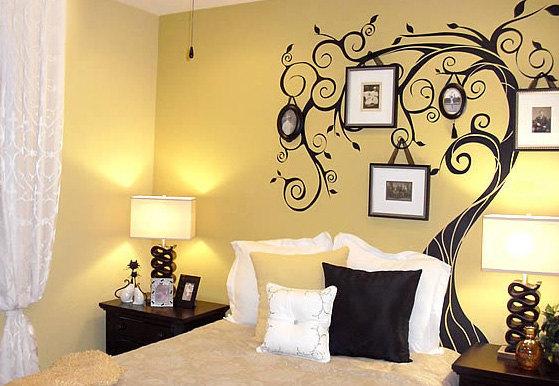 elegant-windy-tree-wall-decal-bedroom-