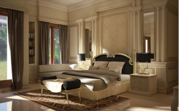 exceptional-elegant-bedroom-designs-photos