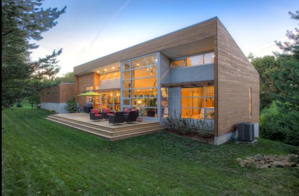 exterior-cladding-genesis-architecture-600x394