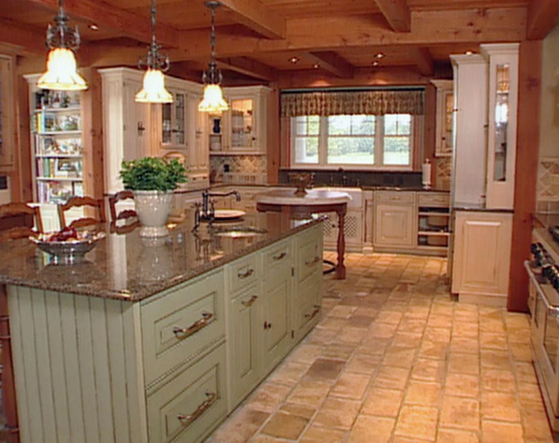 farm-kitchen-designs-photo-ideas-best-decor