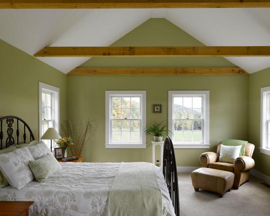 farmhouse-bedroom-decor-gallery-design-ideas-with-farmhouse-bedroom-on-bedroom