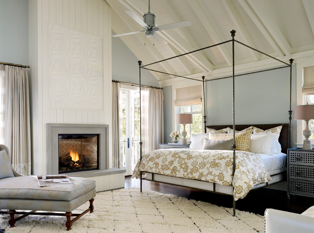 farmhouse-bedroom-design