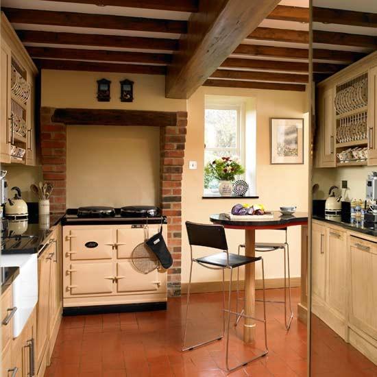 farmhouse-kitchen1