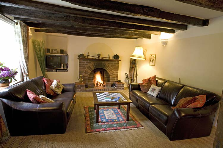 farmhouse-living-room92