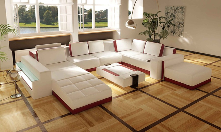 furniture-outstanding-modern-sofa-sets-design-ideas-