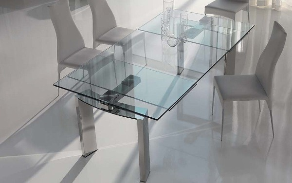 glass-dining-table-ikea-ideas