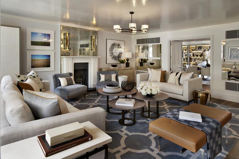 green-design-portfolio-interiors-transitional-living-room