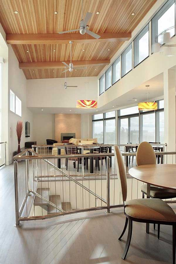 high-ceiling-living-room-interior-design