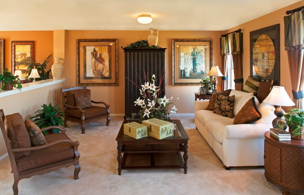 home-decorating-ideas-for-living-room-home-decorating-ideas