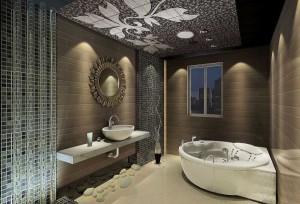 house-beautiful-master-bathrooms-