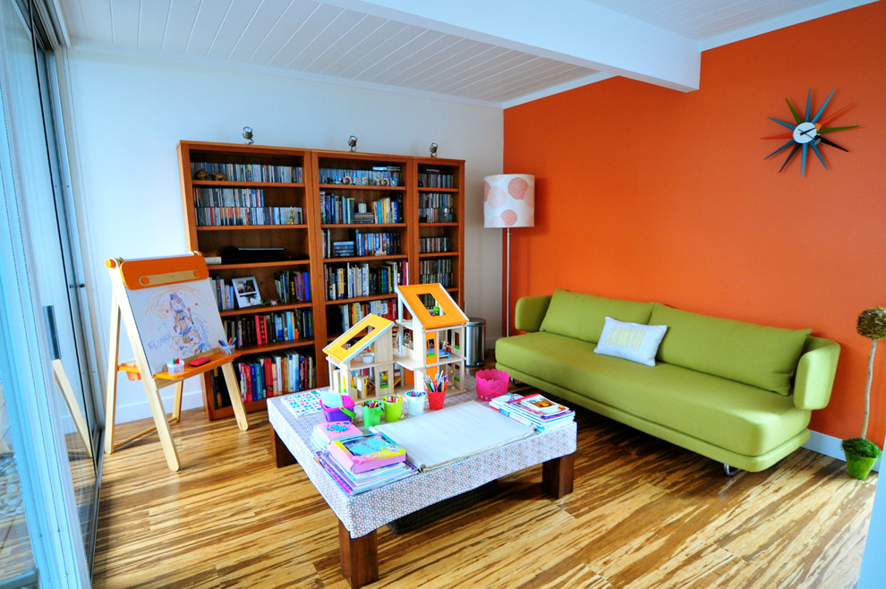 -ideas-for-Kids-Midcentury-design-ideas-