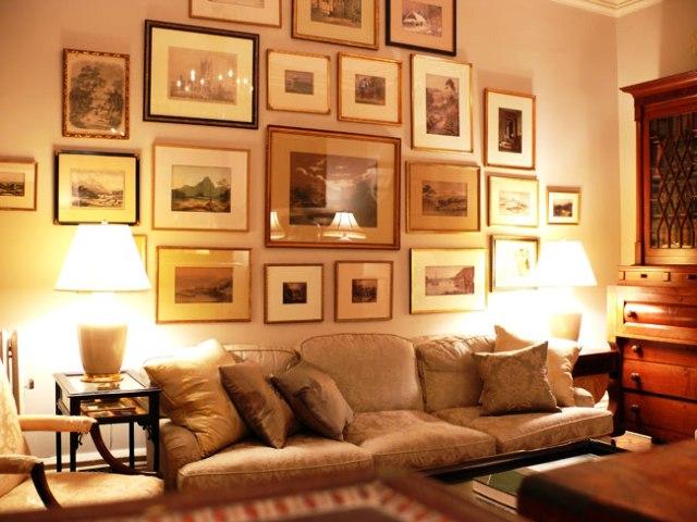 ideas-for-home-decor