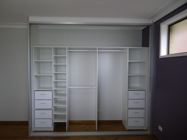 ideas-furniture-brilliant-white-small-closet-furnishing-ideas-with-opened-built-in-wardrobe-designs-precious-built-in-wardrobe-storage-organization-designs-640x480