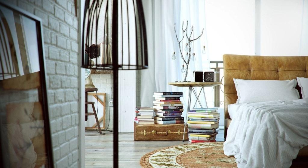 industrial-bedroom-designs-favorable