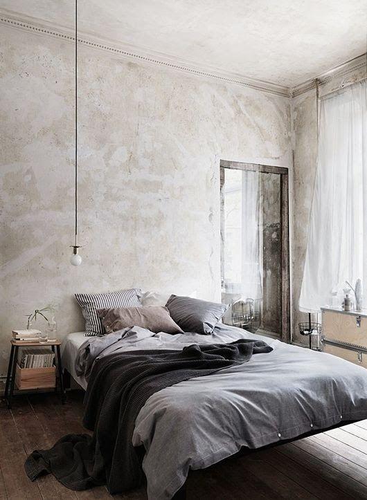 industrial-bedroom-designs-that-inspire