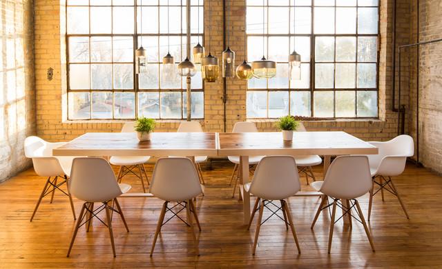 industrial-dining-room