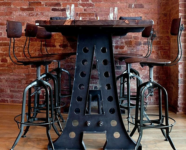 industrial-dining-table-metal-and-wood.png