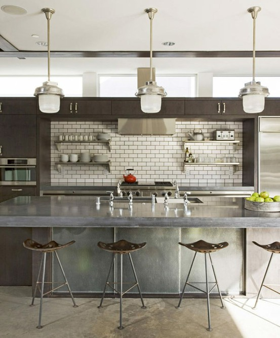 industrial-kitchen-designs-10
