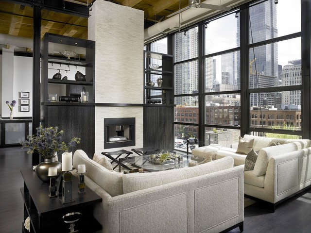 industrial-living-room-2
