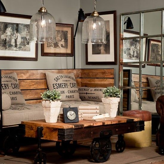industrial-living-room-designs-
