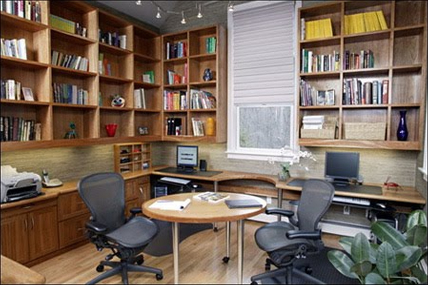 interior-decorating-the-office-delightful-pictures-of-home-offices-inside